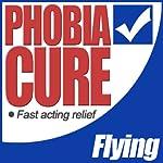 Phobia Cure: Flying |  Lloydie
