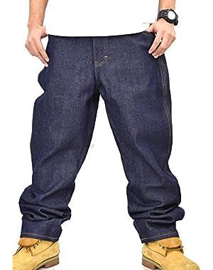 #9393 Regular Fit Jeans
