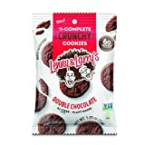 Lenny & Larry's The Complete Crunchy