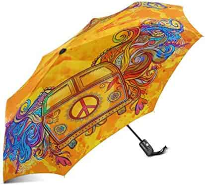 65cc5099e3ad Shopping Boys - Last 30 days - Umbrellas - Luggage & Travel Gear ...