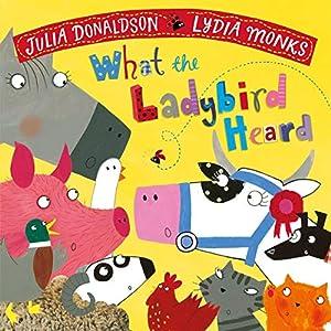 What-the-Ladybird-HeardPaperback--22-Mar-2018