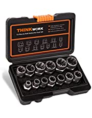 THINKWORK Socket Set