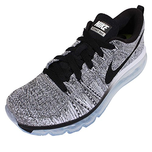 59d468578711 hot nike air vapormax flyknit 2 running shoe women eb551 64d65  where can i  buy nike womens flyknit airmax running shoes white black grey lovely 6b462  f7830