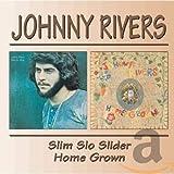 Slim Slo Slide / Home Grown