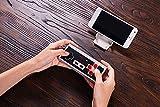 8Bitdo N30 Wireless Controller Gamepad Classic