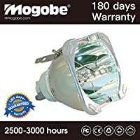 For 5J.J4D05.001 Compatible bare bulb for Benq Sp891 Projector by Mogobe