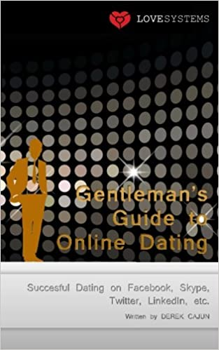 Guide to online dating cajun pdf to jpg