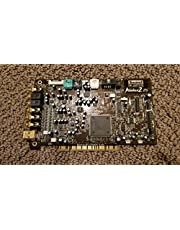360724-001 HP Creative AUDIGY2 ZS PCI Sound Card - Soundblaster SB0350 chipset