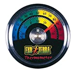 Exo Terra Thermometer for Reptile
