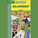 Blackout: Quickreads | Anne Schraff