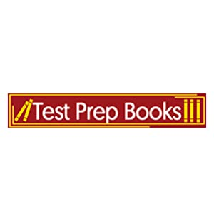 Test Prep Books