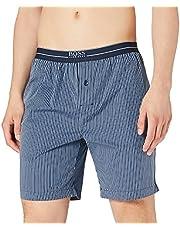 BOSS herr Pyjamasbotten Urban Shorts