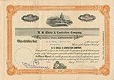 U. S. Chicle & Confection Company