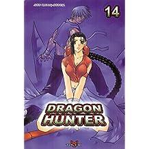 DRAGON HUNTER T14