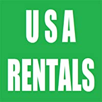 USA Rentals