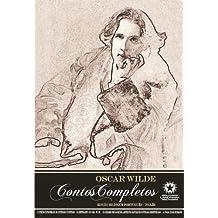 CONTOS COMPLETOS ED LUXO BILINGUE