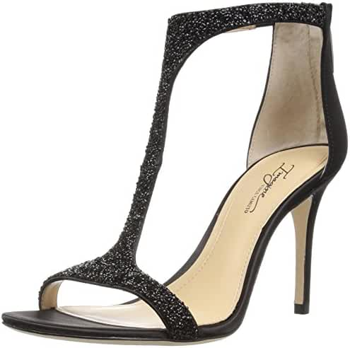 Imagine Vince Camuto Women's Im-Phoebe Dress Sandal