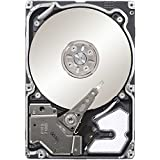 SEAGATE ST600MM0026 Savvio 600GB 10000 RPM SAS 6.0Gb/s 64MB cache 2.5 internal hard drive (Bare Drive)