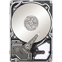 SEAGATE ST600MM0026 Savvio 600GB 10000 RPM SAS 6.0Gb/s 64MB cache 2.5 internal hard drive (Bare Drive)