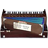 Harmonium BINA No. 17 Delux, In
