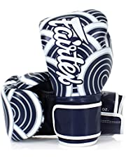Fairtex Muay Thai Boxing Gloves Bgv11 F Day Military Green & Bgv14 Size 10 12 14 16 Oz Training & Sparring Gloves For Muay Thai Kick Boxing Mma K1