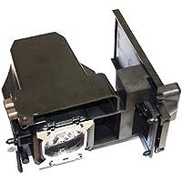 Panasonic RPTV Lamp Part TY-LA1001-ER Model Panasonic PT52LCX66 PT 52LCX16