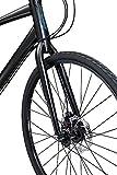Schwinn Vantage F3 700C Performance Road Bike