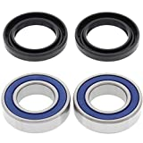 All Balls 25-1378 Wheel Bearing Kit