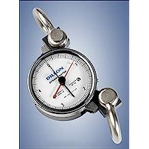 AP5-5000LB AP Mechanical Dillon Dynamometer 5,000 LB Capacity 5