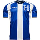 Joma Honduras 3rd Jersey