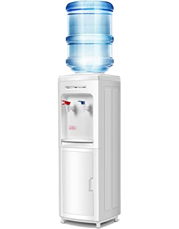 Water Dispensers & Coolers | Amazon.com | Kitchen & Bath ...