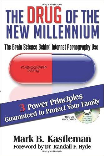 Free internet pornography