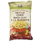 365 Everyday Value Organic Sweet & Salty Kettle Corn, 6 oz