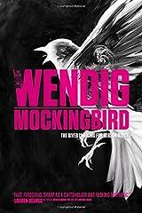 Mockingbird (Miriam Black)