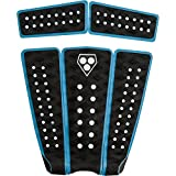 Gorilla Unisex Grip Campaign Tail Pad