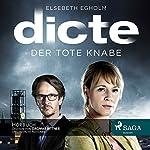 Der tote Knabe (Dicte Svendsen Krimi 1) | Elsebeth Egholm