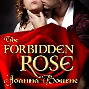 The Forbidden Rose: Spymasters   Joanna Bourne