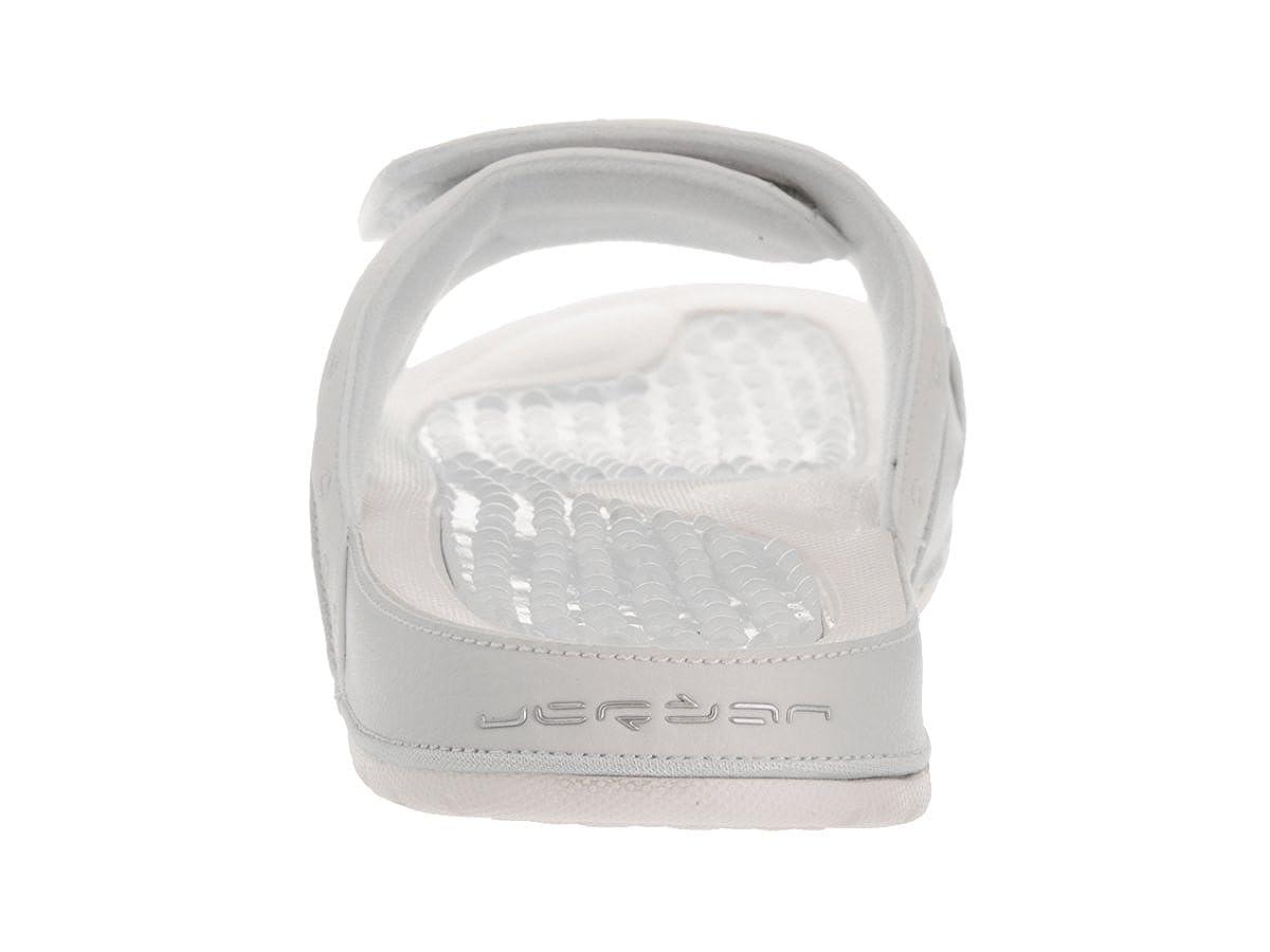 Nike Uomo Uomo Uomo Hydro XIII Retro Synthetic Sandals 9533c7