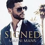 Signed | Marni Mann