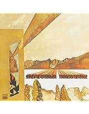 Innervisions (Vinyl)