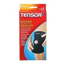 Tensor Knee Brace, One-Size