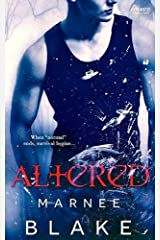 Altered by Marnee Blake (2015-12-28)