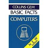 Gem Basic Comput Rev Edi Exp