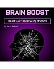 Brain Boost: Brain Disorders and Deviating Structures