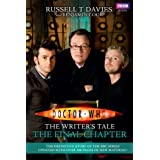 Doctor Who: The Writer's Tale Final Chapter