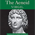 The Aeneid | Robert Fitzgerald (translator),Virgil