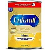 Enfamil Concentrated Liquid Infant Formula - 13 fl oz can