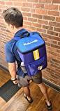 Cooler Backpack – Portable Soft Sided Ice Chest