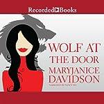 Wolf at the Door | MaryJanice Davidson