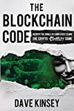 The Blockchain Code: Decrypt the Jungle of